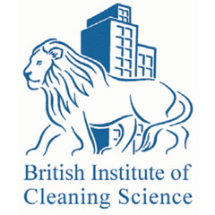 British Institute Of Cleaning Services - Dublin