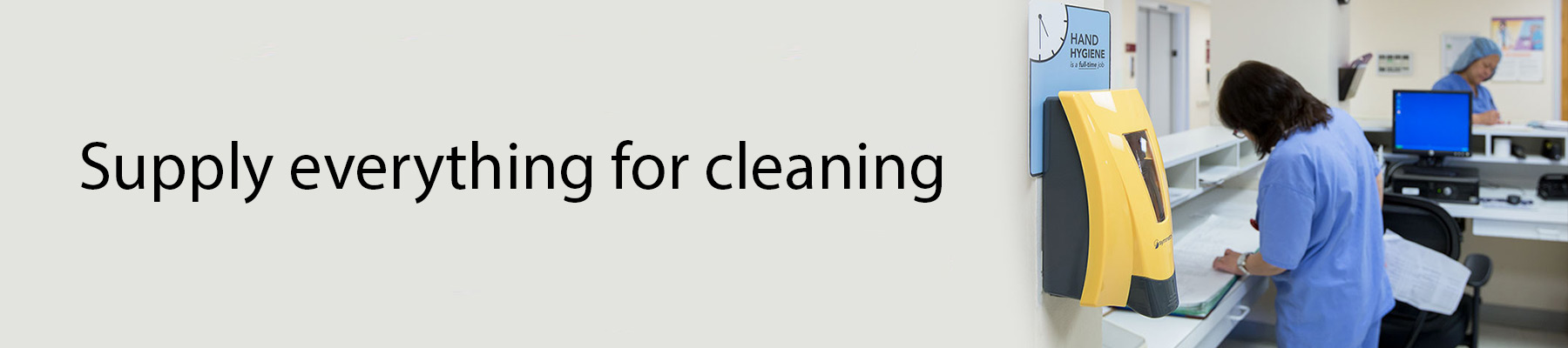 feature-cleaning-supply