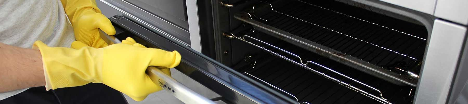 header-Cleaning-Kitchens-Ovens