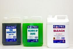 hygiene-janitorial-supplies
