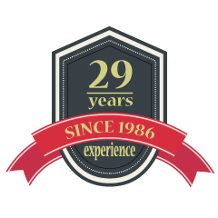 old-cleaning-company-since-1989